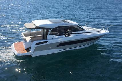 Jeanneau NC33 for sale in United Kingdom for £249,950