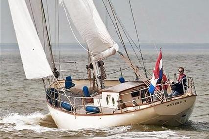 W R Murdoch Flush Deck Sloop for sale in Spain for €480,000 (£419,397)