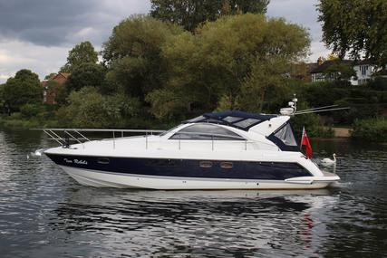 Fairline Targa 38 for sale in United Kingdom for £149,950