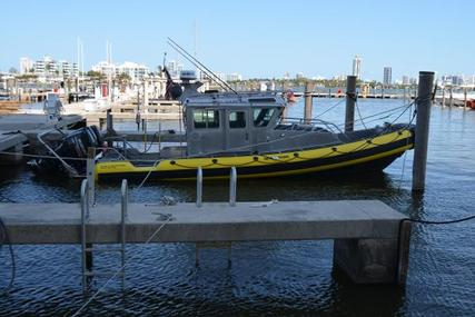 Safe Boat Special Purpose for sale in United States of America for $315,000 (£222,859)
