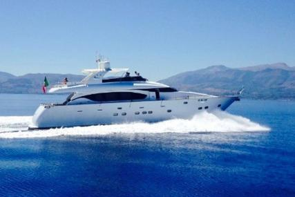 Maiora 24 for sale in Italy for €750,000 (£655,996)