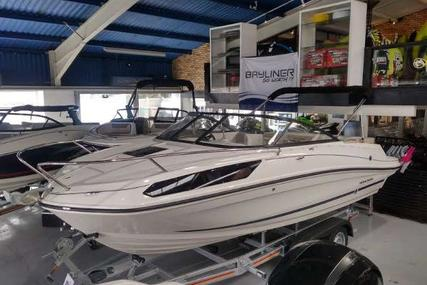 Bayliner VR5 Cuddy for sale in United Kingdom for £48,069