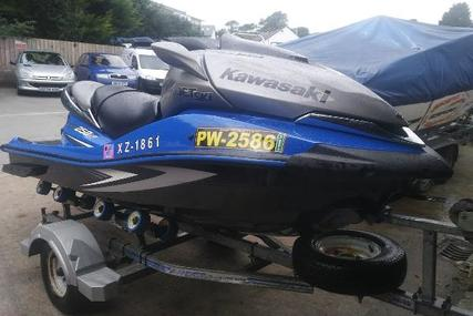 Kawasaki 250 ULTRA X for sale in United Kingdom for £5,950