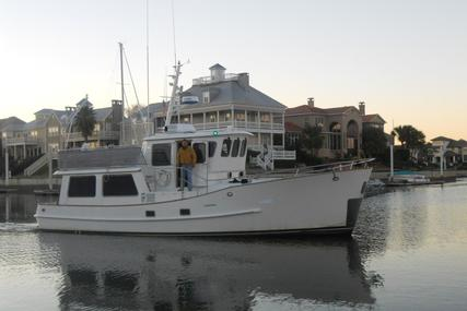 Hans Christian Independence Trawler for sale in United States of America for $249,900 (£188,259)