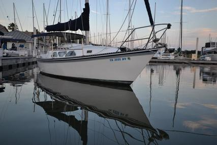 Newport 28 MKII for sale in United States of America for $21,500 (£16,251)