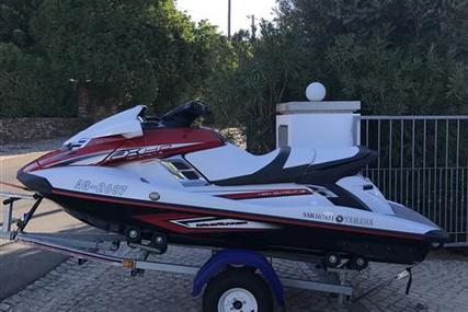 Yamaha FX HO 1.8 for sale in Portugal for €15,000 (£13,377)