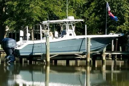 Key West 281 Billistic for sale in United States of America for $130,000 (£102,542)
