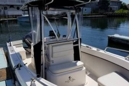 Maycraft 2000 CC for sale in United States of America for $16,000 (£12,106)