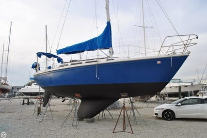 Catalina 30 MK1 Sloop for sale in United States of America for $16,250 (£11,632)