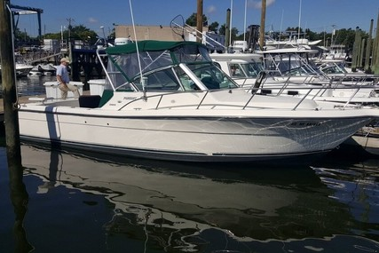 Pursuit 2860 Denali for sale in United States of America for $32,000 (£24,020)