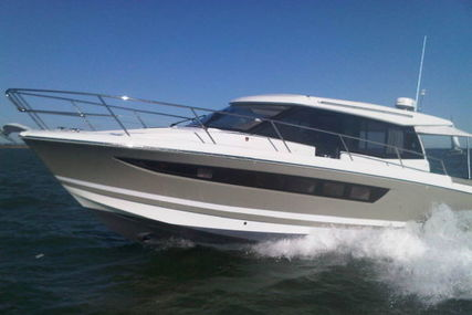 Jeanneau NC 11 for sale in United Kingdom for £245,752