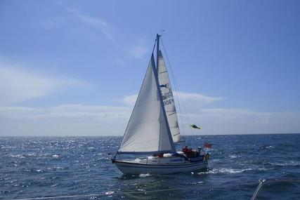 Sadler 26 for sale in United Kingdom for £12,950