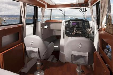 Beneteau Barracuda 9 for sale in United Kingdom for £54,995 (€61,935)