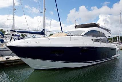 Fairline Squadron 48 for sale in United Kingdom for 649 000 £