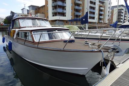 Storebro Royal cruiser 34 for sale in United Kingdom for £19,995