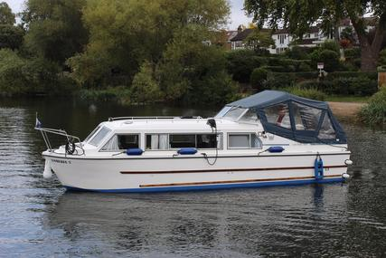Viking 28 for sale in United Kingdom for £19,500