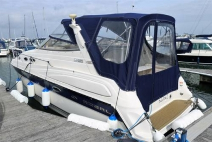 Regal 2760 Commodore for sale in United Kingdom for £25,950