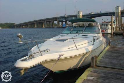 Sea Ray 300 Sundancer for sale in United States of America for 33.210 $ (23.496 £)