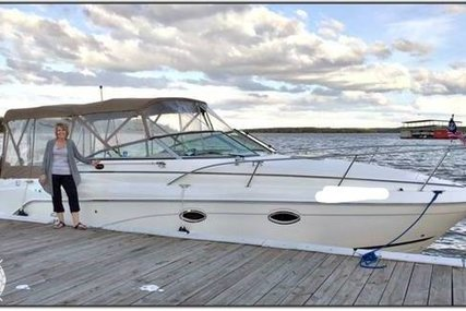 Rinker Fiesta Vee 270 for sale in United States of America for $38,800 (£29,125)