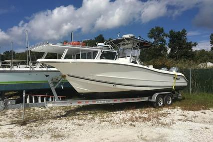 Triton 2690 for sale in United States of America for $35,900 (£25,399)