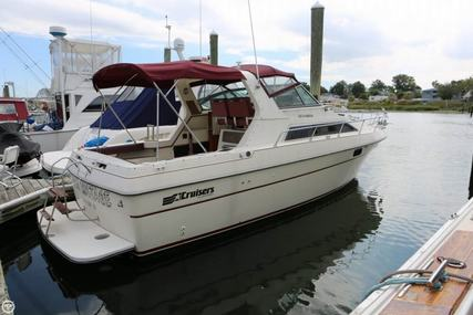 Cruisers Yachts Sea Devil 291 for sale in United States of America for $7,900 (£6,136)