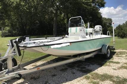 Freedom Boats USA Patriot for sale in United States of America for $27,900 (£20,238)