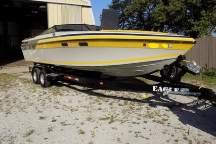 Baja Force 265 for sale in United States of America for $15,500 (£11,169)