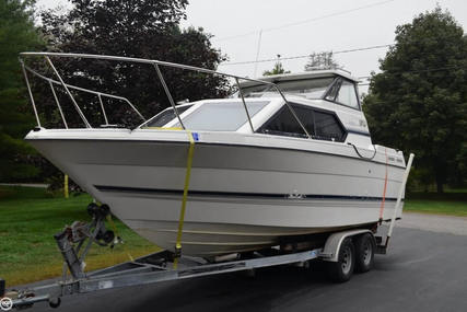 Bayliner Ciera 2452 Express for sale in United States of America for $18,500 (£14,054)