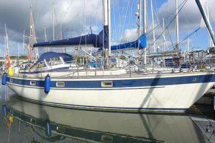 Hallberg-Rassy 352 for sale in United Kingdom for £44,750