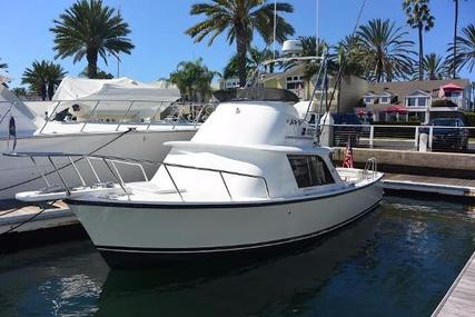 Bertram 31 for sale in United States of America for $85,000 (£65,250)