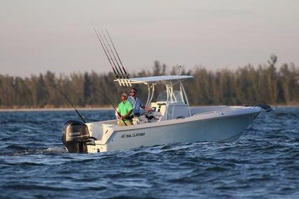Sailfish 242CC for sale in United States of America for P.O.A.