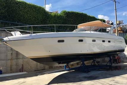 Fiart Mare 40 GENIUS for sale in Croatia for €179,000 (£158,779)