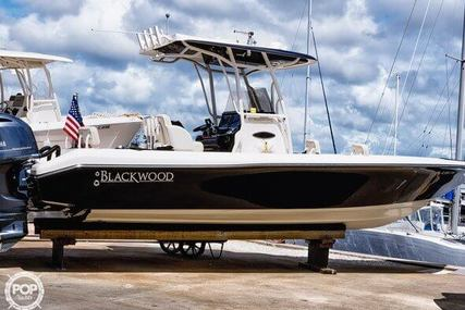 Blackwood 27 for sale in United States of America for $89,900 (£68,405)