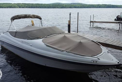 Ebbtide 2300 Mystique for sale in United States of America for $14,900 (£11,327)