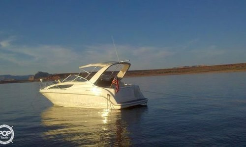 Image of Bayliner 2855 Ciera DX/LX Sunbridge for sale in United States of America for $32,500 (£24,626) Big Water, Utah, United States of America