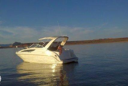 Bayliner 2855 Ciera DX/LX Sunbridge for sale in United States of America for $32,500 (£24,626)