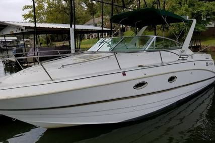 Larson 280 Cabrio for sale in United States of America for $24,500 (£17,527)