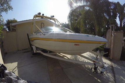 Chaparral 183 SS STD for sale in United States of America for $16,500 (£13,357)