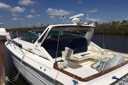 Sea Ray 390 EC for sale in United States of America for $29,500 (£22,372)