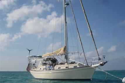 ISLAND PACKET YACHTS Cruising Cutter (No Hurricane Damage) for sale in United States of America for $189,000 (£143,225)