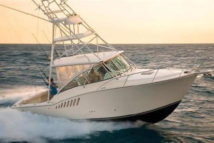 Albemarle Express Fisherman for sale in United States of America for $229,000 (£173,537)