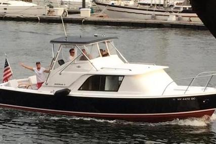 Bertram 31 Moppie for sale in United States of America for $44,995 (£32,029)
