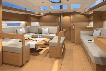 Dufour Grand Large for sale in United States of America for $514,523 (£386,409)
