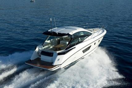 Beneteau Gran Turismo 40 for sale in United States of America for $549,711 (£416,007)