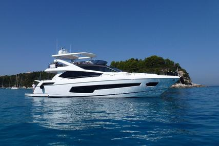Sunseeker 75 Yacht for sale in Spain for €2,290,000 (£2,042,782)