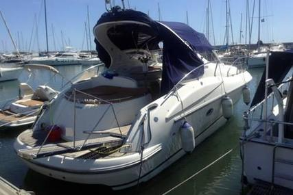 Salpa Laver 38.5 for sale in Italy for P.O.A.