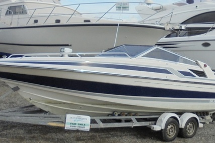 SUNSEEKER Mexico 24 for sale in United Kingdom for £14,500