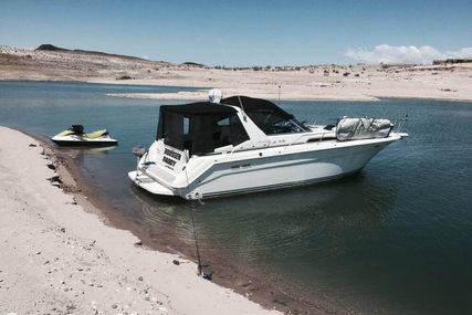 Sea Ray 34 for sale in United States of America for $50,000 (£37,925)