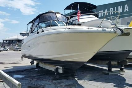 Sea Ray 300 Sundancer for sale in United States of America for $51,500 (£38,509)