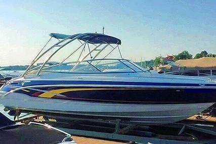 Formula 240 Bowrider for sale in United States of America for $44,800 (£33,468)